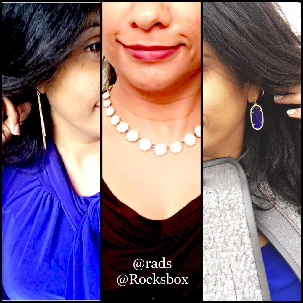 kendra scott sophie harper perry street rocksbox jewelry fashion rads subscription lifestyle blogger