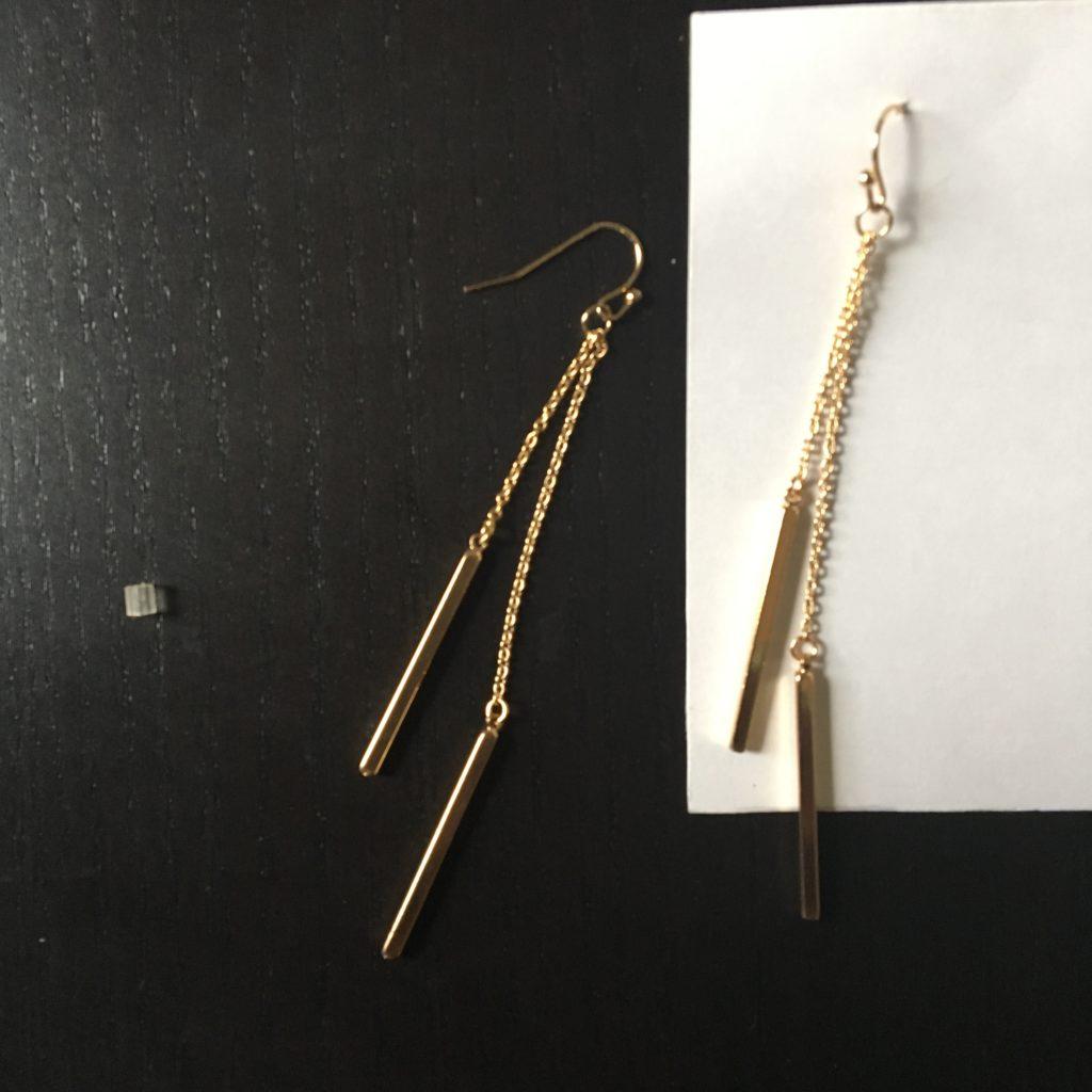 sophie harper rocksbox jewelry subscription rads