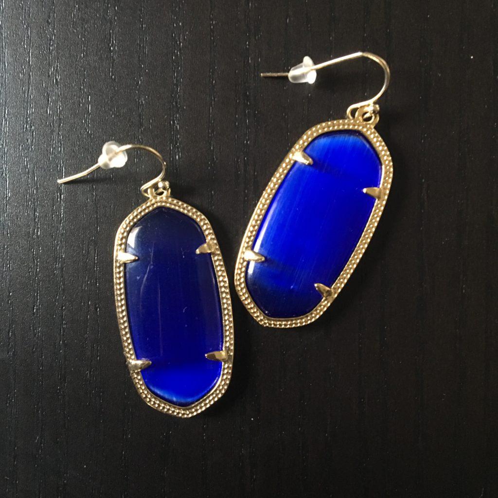 kendra scott jewelry subscription rads rocksbox