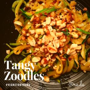 zoodles, keto vegketobyrads lowcarb spiralizer zuchhini